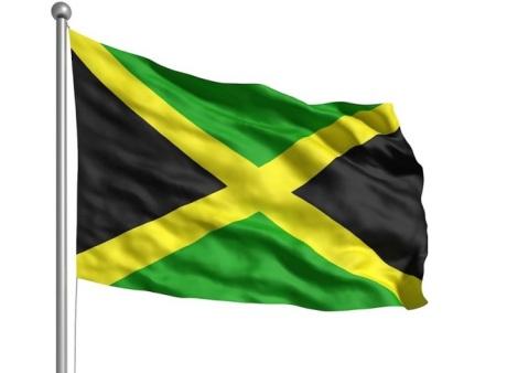 About Jamaica Jamaicajamaica