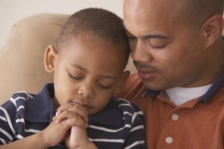 A Few Short Prayers   JamaicaJamaica